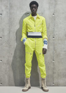 Kim Jones Dior Homme