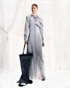 Spring Summer 2021 menswear Y/Project